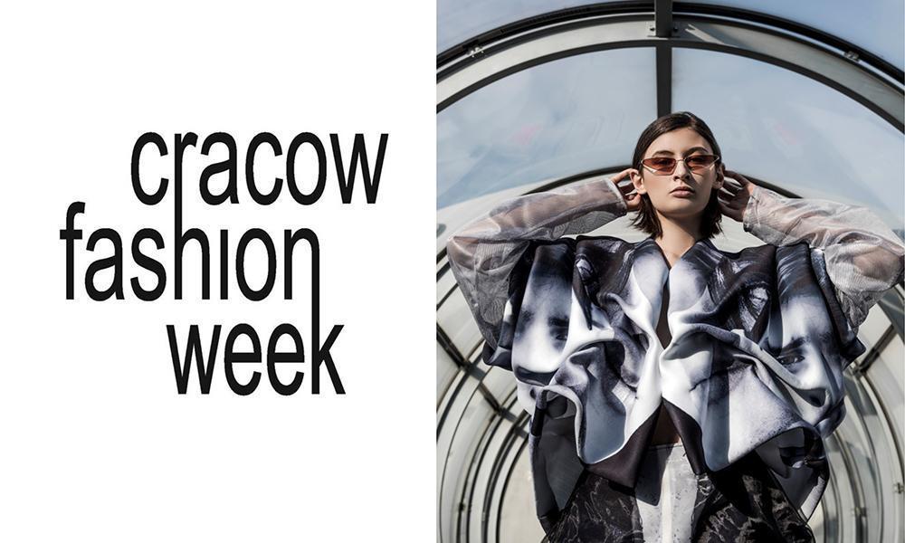 Cracow-Fashion-Week