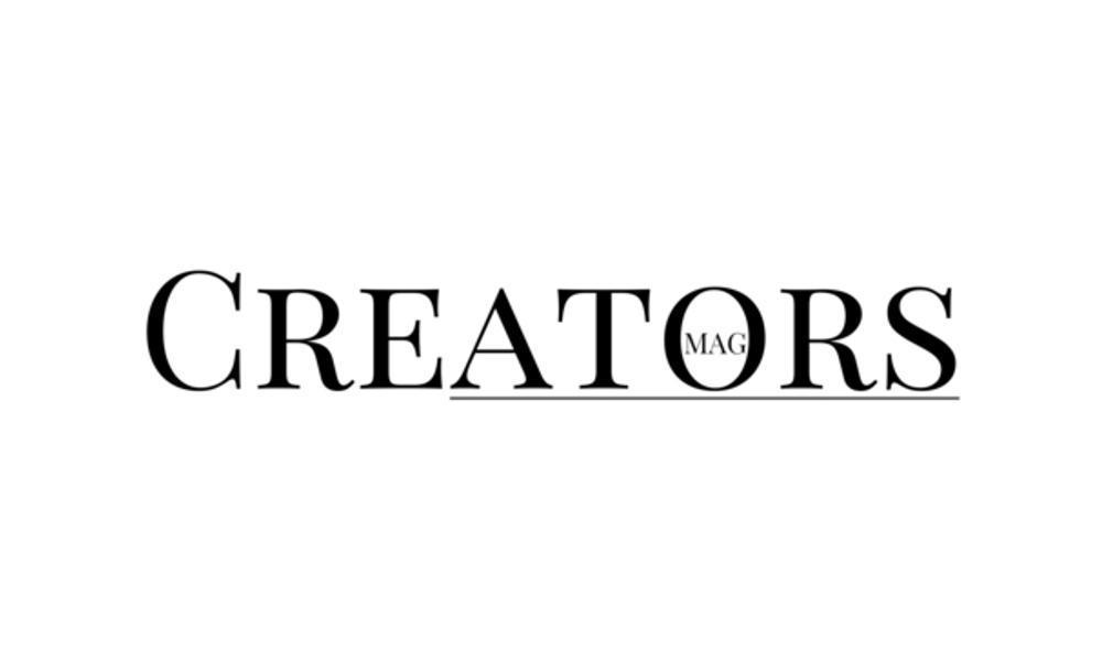 Crators-Mag