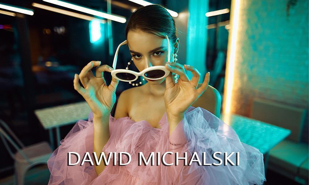 Dawid-Michalski