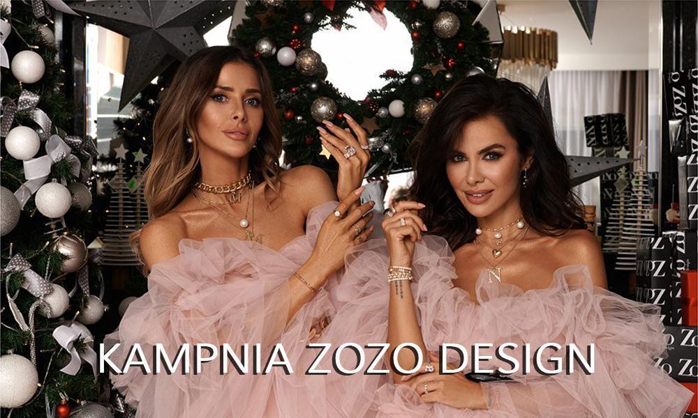 Kampania-Zozo-design