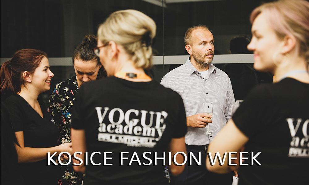 Kosice-Fashion-Week