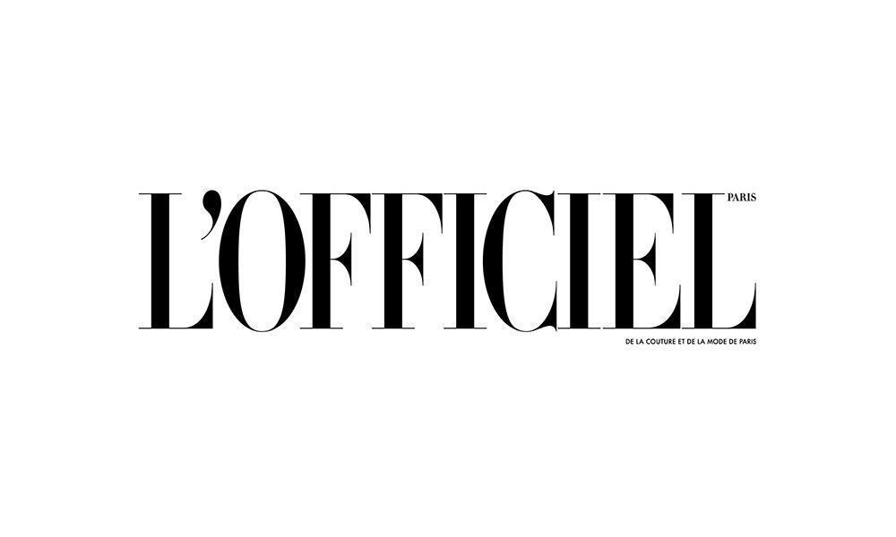 Lofficiel