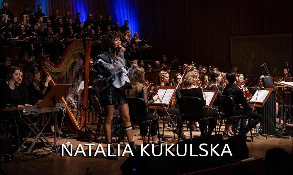 Natalia-Kukulska