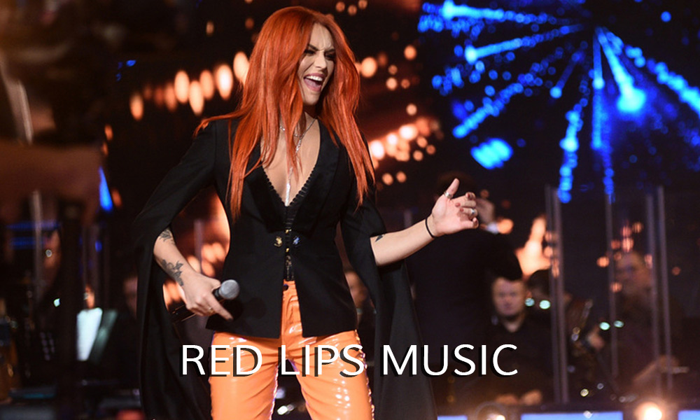Red-Lips-Music