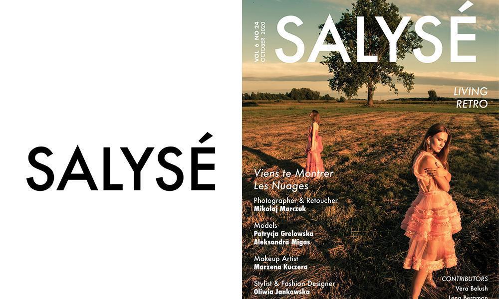 Salyse-magazine
