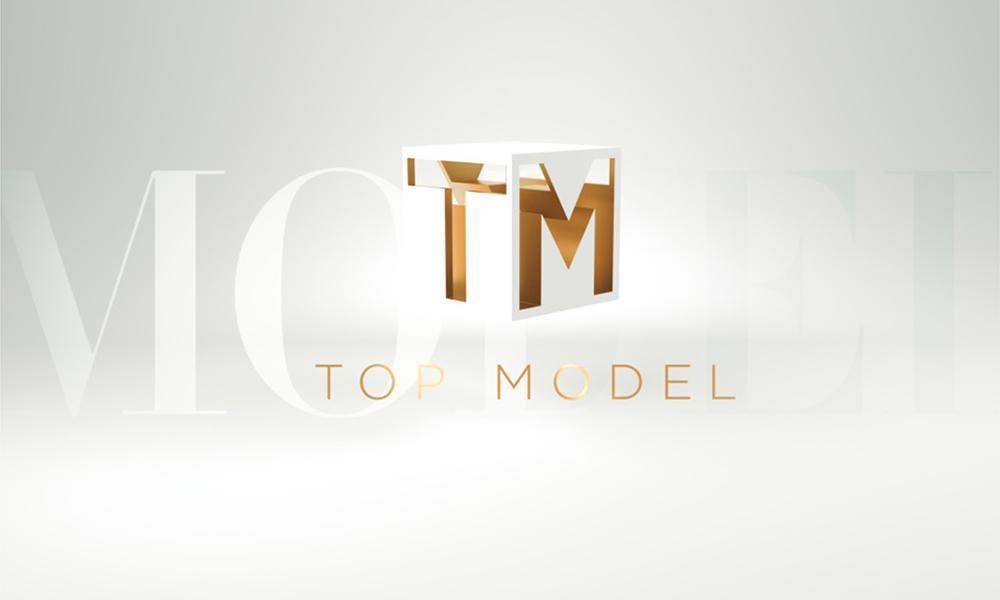 Top-model