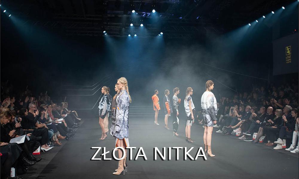 Zlota-Nitka